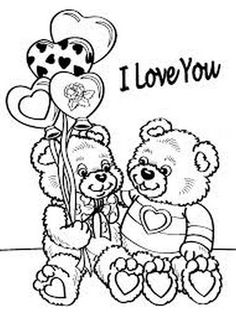 thanksgiving teddy bear coloring pages | Spongebob Having Fun Coloring Page Pictures #4865 at ...