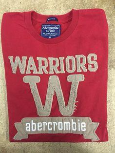 Fleece Shorts, Abercrombie Fitch, Sweatshirts, Sweaters, T Shirt, Tops, Women, Fashion, Ideas