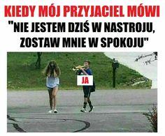 Wtf Funny, Funny Memes, Jokes, Funny And Gold, Polish Memes, Dead Memes, Pusheen, Teen Wolf, Funny Photos