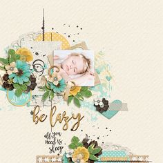Yes Sunday Bundle by Amber Shaw http://www.sweetshoppedesigns.com/sweetshoppe/product.php?productid=35721  Stray Paper Template by Crystal Livesay http://www.sweetshoppedesigns.com/sweetshoppe/product.php?productid=35694
