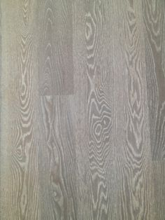 FLOORING COLOR: Rubio Monocoat Fumed with white oil http://Www.ecooptionshardwood.com