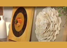Aprenda como criar uma decoração despojada para a sua residência! Esta dica que trouxemos para você