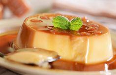 3 традиционных французских десерта, которые легко готовить | www.wmj.ru