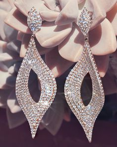 Jewelry & Accessories 2019 Promotion Earings Aros Sparkling Evil Eye Hamsa Hand Fatimia Hoop Earrings For Women Girl Cute Jewelry Gift Cheap Price! Earrings