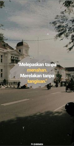 Quotes Rindu, Quotes Lucu, Cinta Quotes, Quotes Galau, Story Quotes, Tumblr Quotes, People Quotes, Mood Quotes, Daily Quotes