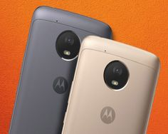 Motorola Moto E4 Plus- Price, Specifications And Review