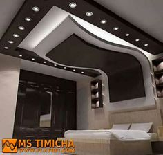 8 Discerning Tips AND Tricks: False Ceiling Living Room Wallpapers wooden false ceiling cove.False Ceiling Design For Restaurant false ceiling kitchen faux beams.False Ceiling Office Home. Gypsum Board Design, Gypsum Ceiling Design, House Ceiling Design, Ceiling Design Living Room, Bedroom False Ceiling Design, False Ceiling Living Room, Bedroom Ceiling, Floor Design, Interior Design Living Room