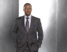 courtney b. vance graduated from harvard with a degree in history and received MFA in Drama from Yale.
