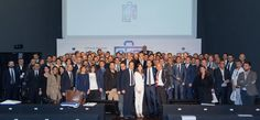 VII Forum Nazionale Giovani Imprenditori Confcommercio #evoluzioni