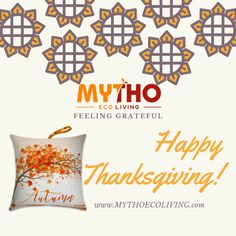 """""""As we express our gratitude, we must never forget that the highest appreciation is not to utter words but to live by them"""" – John F. Activated Charcoal, Air Purifier, Happy Thanksgiving, Gratitude, Appreciation, Bamboo, Forget, Live, Activated Charcoal Uses"""