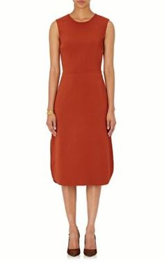 A.L.C. Jocelyn Midi-Dress at Barneys New York