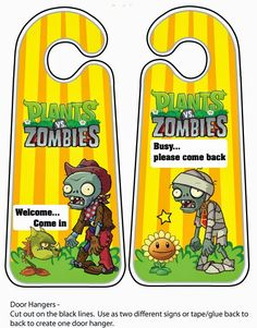 Resultado de imagen para plants vs zombies ojos