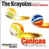 Free MP3 Songs and Albums - LATIN MUSIC - Album - FREE - Canicas-Marbles (Exclusive Amazon Digital Sampler)