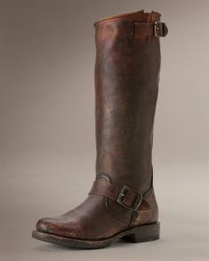 Veronica Slouch - View All Women's Boots - Western Boots, Riding Boots & More - The Frye Company