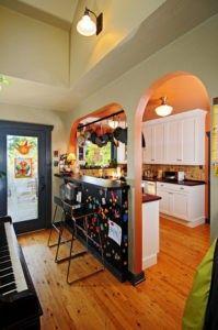 Mediterranen Küche 501 custom kitchen ideas for 2018 pictures wood countertops