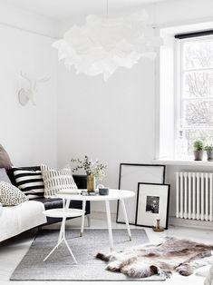 Die 1566 Besten Bilder Von Wohnzimmer Skandinavisch In 2019 Home