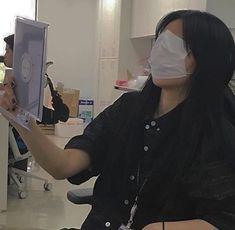 Aesthetic Japan, Japanese Aesthetic, Korean Aesthetic, Aesthetic Photo, Aesthetic Girl, Aesthetic Pictures, Aesthetic Grunge, Aesthetic Songs, Ulzzang Korean Girl