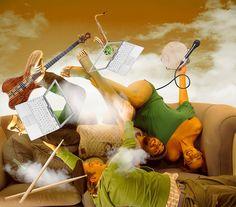 amizade | musica de amigos | musica sobre amizade | amigos musica | dia do amigo | playlist | roberto carlos | musica | portal de musica | musica grátis | musica e letra | baixar musica | musica pra ouvir | letra de musicas | como ouvir musica