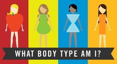 Your Purse Or Handbag Should Match Your Body Type