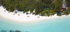 Photos Baros Maldives | Photo Gallery
