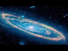 HA LLEGADO LA LUZ II: Las naves de la flota marial. Una muestra del cometa Ison ETOILE EN INCARNATION - JOURNAL DE BORD
