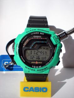 Casio Vintage Collection by Super_hectorus ITALIA\SARDEGNA\NU | Pocket Calculator Show Forum