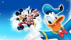 YouWall  Donald Duck Wallpaper  wallpaper,wallpapers,free 915×515 Donald Duck Wallpaper (57 Wallpapers) | Adorable Wallpapers