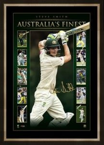 We also provide official and signed Sporting Memorabilia at affordable cost. Crowd Images, Cricket Time, Ricky Ponting, David Warner, Steve Smith, Horse Racing, Australia, Certificate
