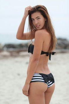 34bb9043ef 48 Best Swimwear images