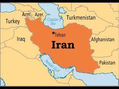 Reisen in ferne Welten - Iran: von Shiraz nach Teheran   |   #2015, #Asien, #Iran, #Kultur, #Reisen, #SR