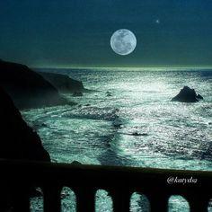 Good night!!! ✨