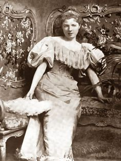 Maude Alice Burke August 1872 - 10 July married Sir Bache Cunnard in Nancy Cunard, Poor Little Rich Girl, Wallis Simpson, Elizabeth Banks, Gilded Age, First Daughter, Blue Bloods, High Society, Wild Child