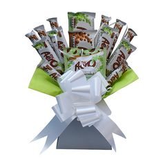 Your place to buy and sell all things handmade Aero Chocolate, Galaxy Chocolate, Chocolate Lollies, Chocolate Christmas Gifts, Chocolate Gifts, Christmas Candy, Peppermint Chocolate, Christmas Ideas, Xmas