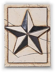 Sid Dickens Memory Block Star 1998 Collection - T28 Send your wish to a star and know the truth of miracles.