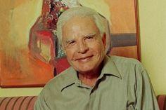 Zulmair Rocha (16.mai.2000)/Folhapress