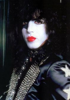 Somewhere In Time Kiss Images, Kiss Pictures, Paul Stanley, Rock N Roll, Eric Singer, Kiss Without Makeup, Kiss Members, Vinnie Vincent, Eric Carr