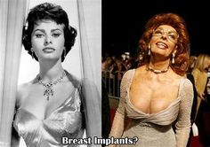 photos of sophia loren at her sexiest に対する画像結果 Young Marilyn Monroe, Picnic Outfits, Sophia Loren Images, Shoulder Tattoos For Women, Celebrities Then And Now, Bombshell Beauty, Actrices Hollywood, Italian Actress, Glamour Shots