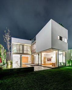 Casa Valna,© Rafael Gamo