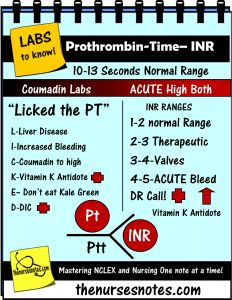 Coumadin Vitamin K antidote Warfarin Coagulation labs Prothrombin INR Cardiac Enzymes Fishbone Cheat Sheet Mnemonic Nursing Student This is a sheet from my acuute book explaining cardiac enzymes. Nursing Lab Values, Nursing Labs, Cardiac Nursing, Pharmacology Nursing, Nursing Career, Nursing Assistant, Medical Mnemonics, Nursing Crib, Nursing Assessment
