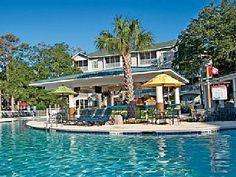 Beautiful+Beach+Resort+for+Family+Fun!!+++Vacation Rental in Grand Strand - Myrtle Beach Area from @homeaway! #vacation #rental #travel #homeaway