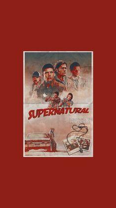 Supernatural Wallpaper Iphone, Supernatural Background, Supernatural Facts, Supernatural Cartoon, Supernatural Destiel, Castiel, Wallpaper App, Marvel Wallpaper, Wallpapers