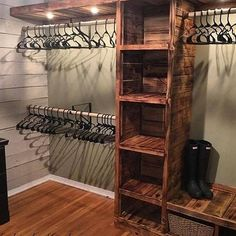#waredrobe #walkinwardrobe #walkinclosets #walkincloset #woodencraft #woodenfurniture #furniturecustom #furnitureinterior #homedecorideas #homeideas #creativedecor #creativedecoration #creativeidea #creativeinspiration #bedroomfurniture #bedroomdecor #bedroomcloset #rusticlook #rusticfurniture #rusticdecor #diyhomedecor #diydecor #offer_ideas