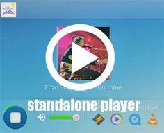 Radio Napoli - Canzone Classica Napoletana