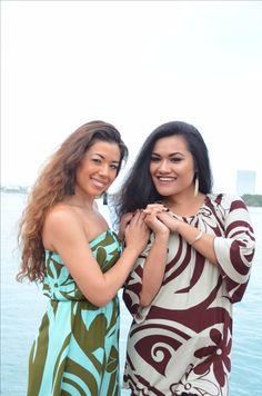Ciel Blue from Hawaii. All original own tahitian/Hawaiian desing fabrics and style from Island of Oahu Hawaii. Blue Hawaii, Inspiration, Color, Dresses, Design, Style, Fashion, Biblical Inspiration, Vestidos