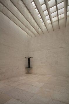 Venice Biennale 2012: VOID / Rintala Eggertsson Architects