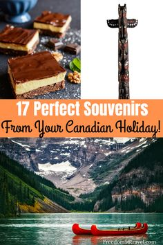 These are the absolute best souvenirs and gifts to buy in Canada! Make sure your gifts to bring home will be loved by your family & friends! Travel Tips Tips Travel Guide Hacks packing tour Canadian Beer, Canadian Travel, Canadian Gifts, Quebec, Travel Usa, Columbia Travel, British Columbia, Solo Travel, Montreal