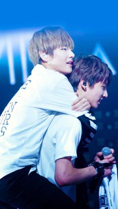 Proof That BTS V Is Actually A Koala — Koreaboo