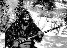 Pictures & Photos from Jeremiah Johnson - IMDb