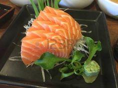 giapponesi: cibo giapponese