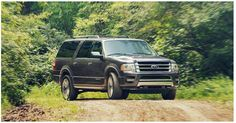 2017 Ford Expedition Release Date And Price Ford Expedition, Car, Check, Design, Automobile, Vehicles, Design Comics, Cars, Ford